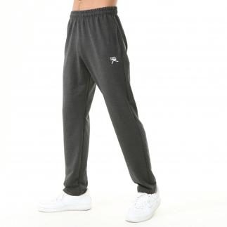 RARU - Raru Erkek Sweat Pantolon DOLORE ANTRASİT (1)
